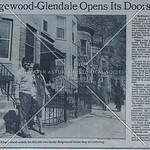 Susan Faludi NY Times article Ridgewood-Glendale